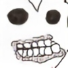 GaiaLeaf's avatar