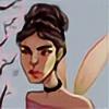 gaiancreatif's avatar