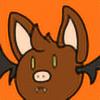 GaiaNex's avatar