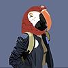 GaiaPrime's avatar