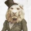 GaiaRapone's avatar