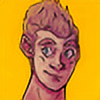 Gaiascope's avatar