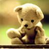 Gaiasole's avatar