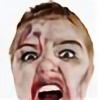 GaiaTheHedgehog15's avatar