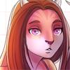 GaiaWolfess's avatar