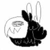 GaIaxium's avatar