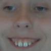 GaIaxy-AngeI's avatar