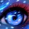 gaibzaya's avatar