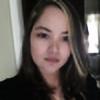 gaielxy81's avatar