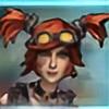 Gaigeplz's avatar