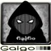 Gaigo's avatar