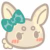 Gaihze's avatar