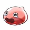 gaiidraws's avatar