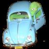 gaIIimaufry's avatar