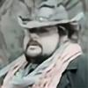 gaijennightborn's avatar