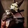 Gaijin2077's avatar