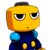 Gaijin82's avatar