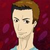 gaijingarou's avatar