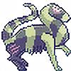 gaikuu's avatar