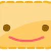 gaile's avatar
