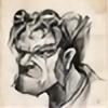 gailee's avatar