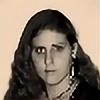 Gaillens-Mirror's avatar