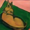 gailsywailsy's avatar