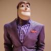 Gaimoveur's avatar