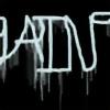 gain91's avatar