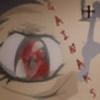 Gainaks's avatar