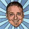 Gaines's avatar