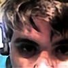 GainesHall's avatar