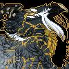 GainGainsGrain's avatar