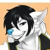 gaingn3000's avatar