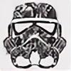 GainMaxone's avatar