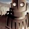 Gaint93's avatar
