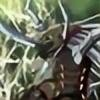 Gaioumonplz's avatar
