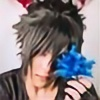 Gaioz's avatar