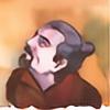 Gaiquel's avatar