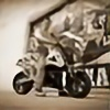Gaiser-motorcycles's avatar