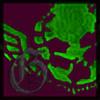 gaisle's avatar