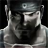 Gaitar's avatar