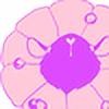 gaitte's avatar