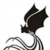 Gaius0Artemis's avatar