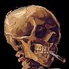 gaiusmarius003's avatar