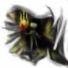 GaiusNoah's avatar