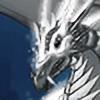 GaiusTheDragon's avatar