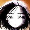 gaixas1's avatar