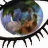 gaja7g's avatar