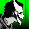 GaJaR's avatar